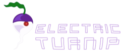 Electric Turnip